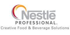 nestle-professional-logo
